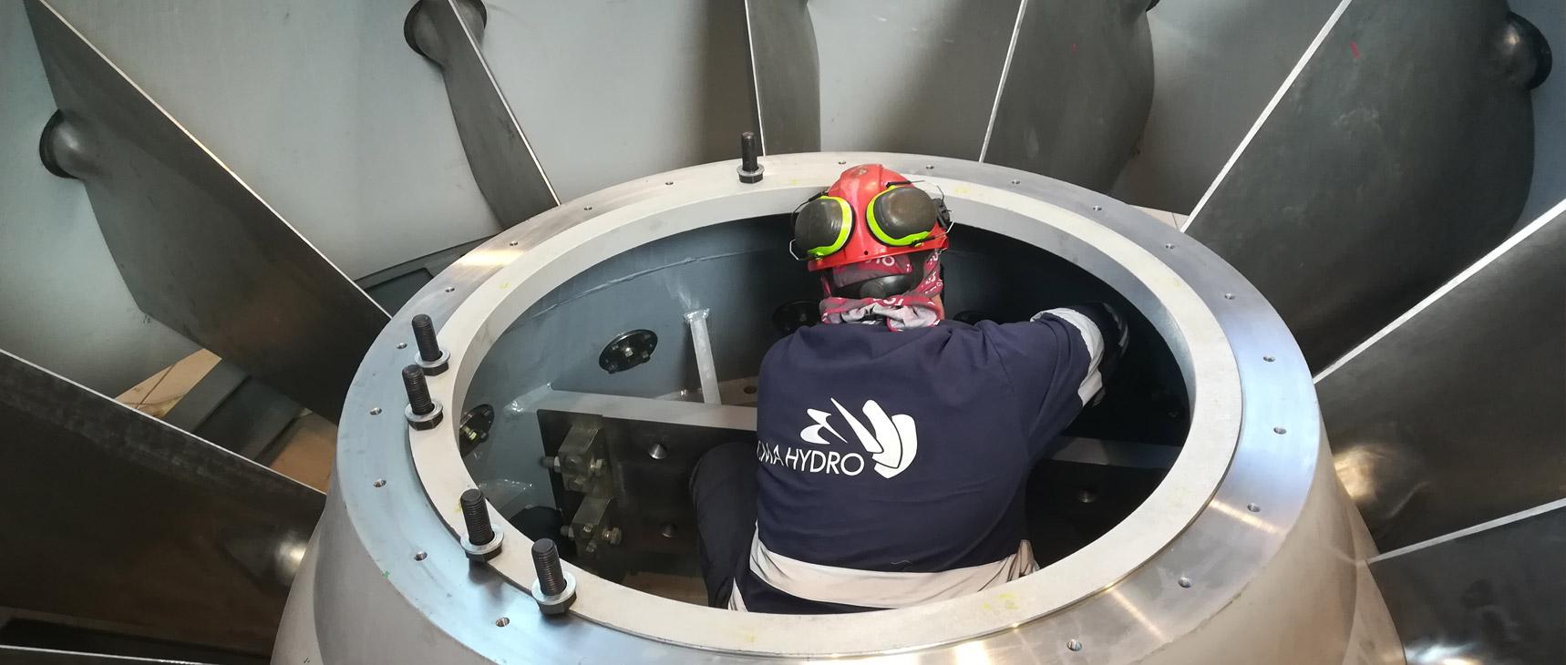 slide_turbine01