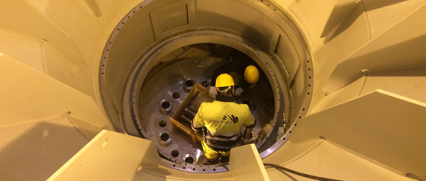 slide_turbine02